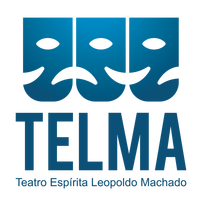 Logo TELMA